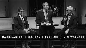 Blind Christian Is Christian Faith Blind Lawyer Mark Lanier And Homicide