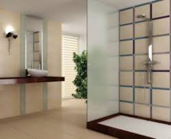 latest beautiful bathroom tile designs ideas in modern best latest