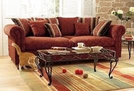 kolonial sofa homeandgarden page 749