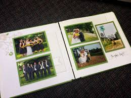 beautiful photo albums fast2fab albums the key to easy and beautiful album