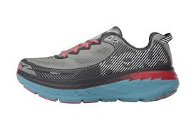 shoes for 12 best running shoes and workout shoes for 2017
