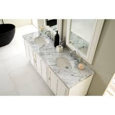 72 In Bathroom Vanity by James Martin 620 V72 Cwh Portland 72