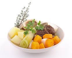 fond blanc en cuisine brève pensez aux plats des anciens comme le bouillon à l os