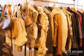 designer flohmarkt secondtouch wiens erster designer fashion flohmarkt für frau