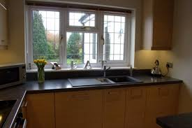 the most cool kitchen sinks and faucets designs kitchen sinks and