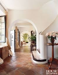 Best  Spanish Style Interiors Ideas Only On Pinterest Spanish - Interior house design ideas