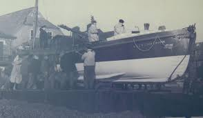 rnlb lucy lavers on 832 wikipedia