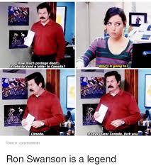 Swanson Meme - 25 best memes about ron swanson ron swanson memes