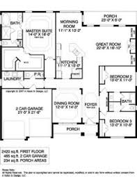 His And Her Bathroom Floor Plans Jack And Jill Bathroom Nolen Park Heritage Hancock Optional