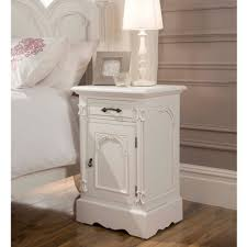 French Style Bedroom Furniture Bedroom Furniture Classic Nightstand French Vintage Bed