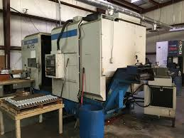 turning centers cnc archives blumberg machinery company