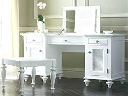 cheap vanity sets for bedrooms vanityies vanity sets with lights furniture cheap mirrored makeup