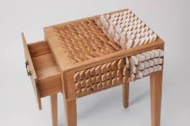 appealing design furniture unique ideas contemporary korean design