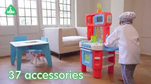 100 kitchen set accessories accessories delightful popular