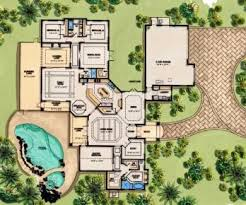 best floor plans the 25 best floor plans ideas on house plans