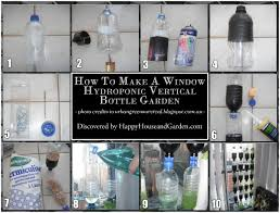 How To Make A Window by Good How To Make A Window Garden 56 For Your With How To Make A