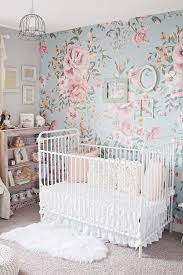 Vintage Nursery Decor Furniture Decorative Baby Nursery Room 9 Baby Nursery