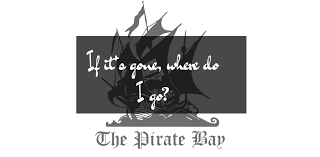 what are good pirate bay alternatives best 10 vpn reviews