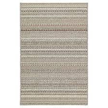 rugs 6x9 target