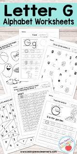 best 20 letter g worksheets ideas on pinterest letter g letter