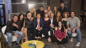 trading spaces host trading spaces u0027 reunion coming this spring orlando sentinel