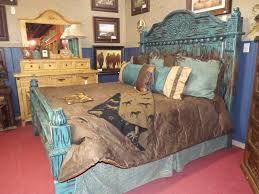 Cowboy Crib Bedding by Best Western Bedding Sets And Ideas Home Design By John