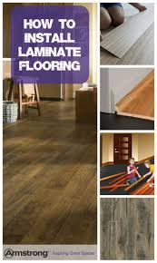 Best Blade For Laminate Flooring 19 Best Architectural Remnants Images On Pinterest Flooring