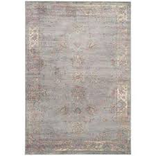 Synthetic Area Rugs 7 X 9 Synthetic Area Rugs Rugs The Home Depot