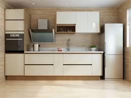 best quality affordable kitchen cabinets china best sale new design high quality cheap kitchen
