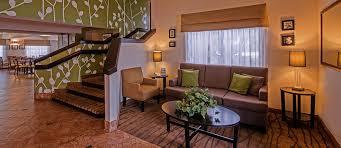 Comfort Inn Miami Airport Miami Airport Hotel Sleep Inn Miami Airport Hotel With Shuttle