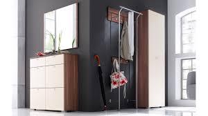 design garderobenmã bel wohnzimmerz schmale garderobe with schmale garderobe im flur