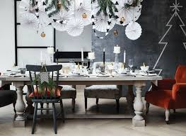 How To Decorate Our Home How To Decorate Our Home On A Budget This Christmas