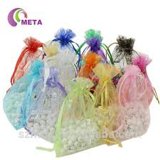 wholesale organza bags wholesale indian silk organza gift bag buy organza gift bag