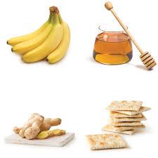 cuisiner la veille pour le lendemain 5 aliments pour survivre au lendemain de veille nutrition