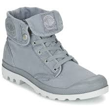 buy boots us palladium boots palladium ankle boots boots us baggy grey