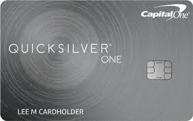 2017 u0027s best credit cards to build credit u2013 apply now