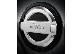 white jeep 2018 mopar introduces 2018 jeep wrangler parts at sema automobile