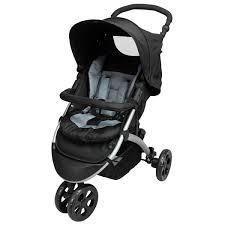 siège auto bébé tex poussette 3 roues siège auto groupe 0 noir tex baby natiloo com