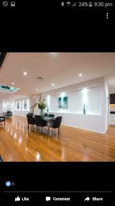 Laminate Flooring Or Bamboo Flooring Which Is Better 35 Best Our Bamboo Flooring Projects Images On Pinterest