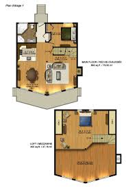 20 best cabins images on pinterest cabins floor plans and log homes