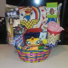 easter baskets for sale best woman easter basket for sale in san marcos for 2018