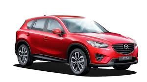 mazda cx 5 2013 2016 workshop repair u0026 service manual quality