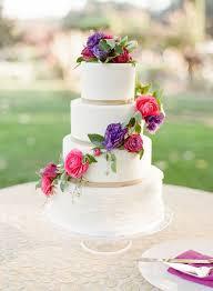 1032 Best Wedding Cake And Cupcakes Images On Pinterest Amazing