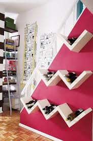 Small Space Stairs - small spaces staircase design ideas coopersburg construction