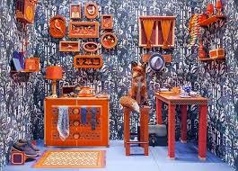 designboom hermes new window at hermes store barcelona boca do lobo s inspirational
