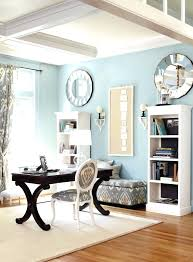 calming paint colors for home office calming colors for home