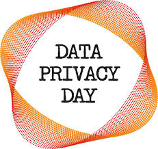 Privacy by Privacy Protection Without Law How Data Privacy Is Shaped By