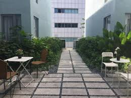 the 10 best apartments in singapore singapore booking com
