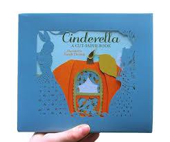 25 cinderella book ideas cinderella prince