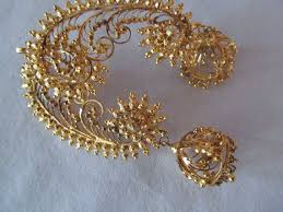 ear cuffs india 102 best images on ethnic jewelry indian